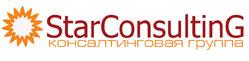 Консталтинговая группа СтарКонс